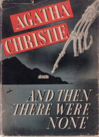 and_then_there_were_none_us_first_edition_cover_1940