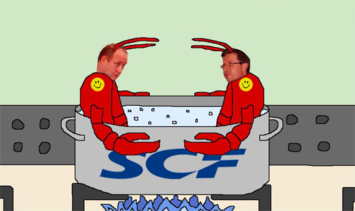 scf_still_in_red