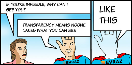 evraz_transparency