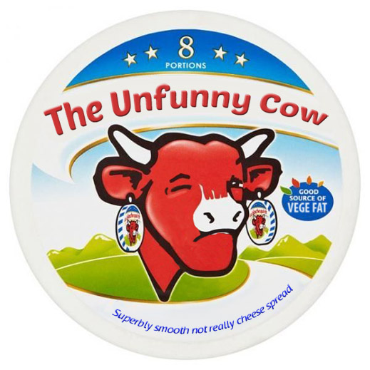 unfunny_cow