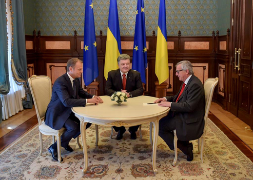 meeting_Poroshenko