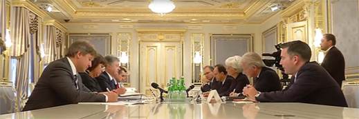 Meeting_Ukr