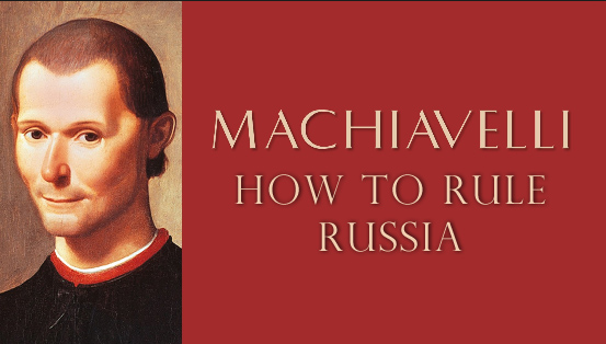 insight on machiavelli Online reading machiavelli a brief insight 2 3, 2018 kindle # magazine# machiavelli a brief insight epub ebooks machiavelli a brief insight machiavelli a brief insight.